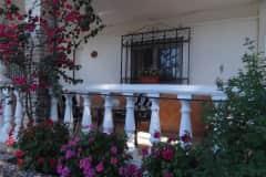 House sit in La Carlota, Spain