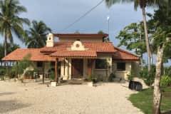 House sit in Punta Islita, Costa Rica