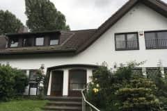 House sit in Köln, Germany