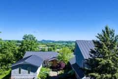 House sit in Burlington, VT, US