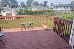 House sit in Cedar Rapids, IA, US