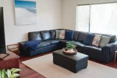 House sit in Maylands, WA, Australia