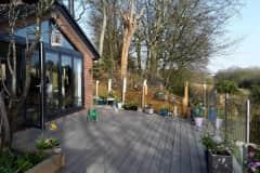House sit in Bury, United Kingdom