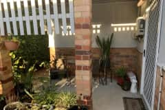 House sit in Brisbane, QLD, Australia