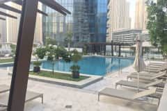 House sit in Dubai Marina, United Arab Emirates