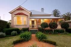 House sit in Toowoomba, QLD, Australia
