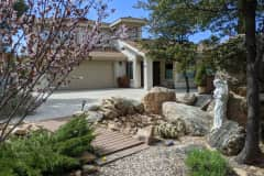House sit in Prescott, AZ, US