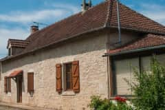 House sit in Varaire, France