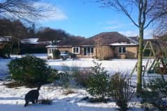House sit in Riding Mill, United Kingdom