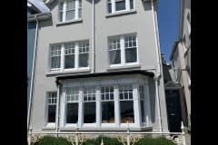 House sit in Carmarthen, United Kingdom