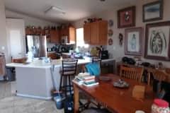 House sit in Albuquerque, NM, US