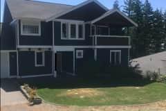 House sit in Bellingham, WA, US