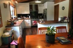 House sit in Darfield, New Zealand