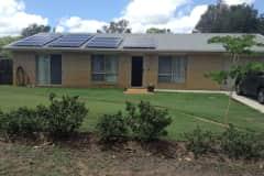 House sit in Avondale, QLD, Australia