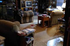 House sit in Romance, AR, US