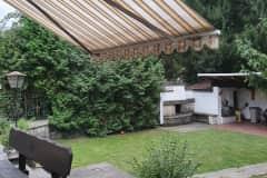 House sit in Binningen, Switzerland