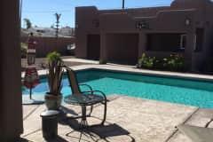 House sit in Lake Havasu City, AZ, US