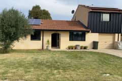 House sit in Mandurah, WA, Australia