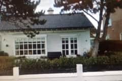 House sit in Zandvoort, Netherlands