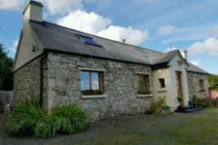 House sit in Kilrush, Ireland