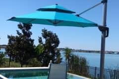 House sit in Groveland, FL, US
