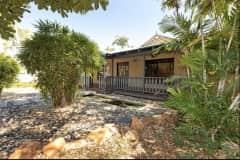House sit in Broome, WA, Australia