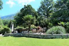 House sit in Rivello, Italy