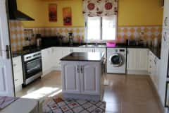 House sit in Catral, Spain