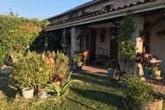 House sit in La Genétouze, France