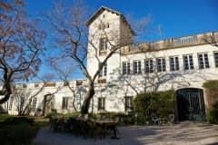 House sit in Santa Oliva, Spain
