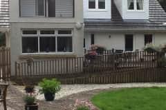 House sit in Hamilton, United Kingdom