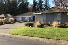 House sit in McMinnville, OR, US