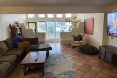 House sit in Eldorado at Santa Fe, NM, US