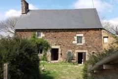 House sit in Saint-Hilaire-du-Harcouët, France