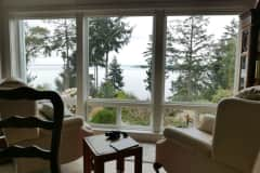 House sit in Port Townsend, WA, US