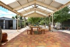 House sit in Tanunda, SA, Australia
