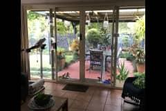 House sit in Caloundra, QLD, Australia