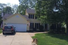 House sit in Hudson, OH, US
