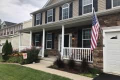 House sit in Stafford, VA, US