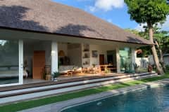 House sit in Canggu, Indonesia