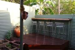 House sit in Darwin, Northern Territory, Australia