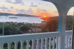 House sit in Culebra, Puerto Rico