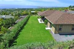 House sit in Kailua-Kona, HI, US
