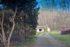 House sit in Charlottesville, VA, US
