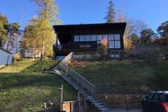 House sit in Ekerö, Sweden
