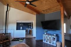House sit in Tijeras, NM, US