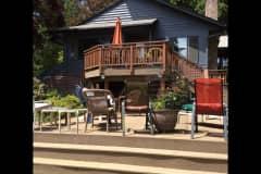House sit in Freeland, WA, US