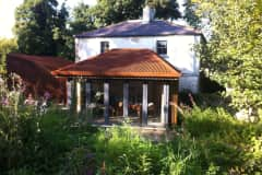 House sit in Dunleer, Ireland