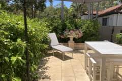 House sit in Noosa Heads, QLD, Australia