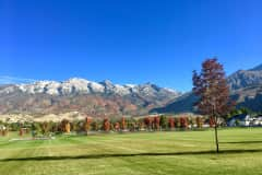 House sit in Alpine, UT, US